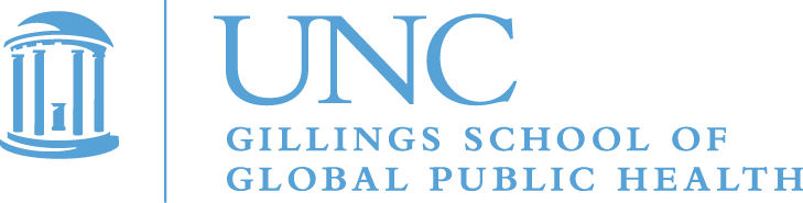 UNC_GILLINGS_542_transp_blu.png