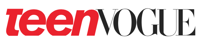 teen vogue logo.png