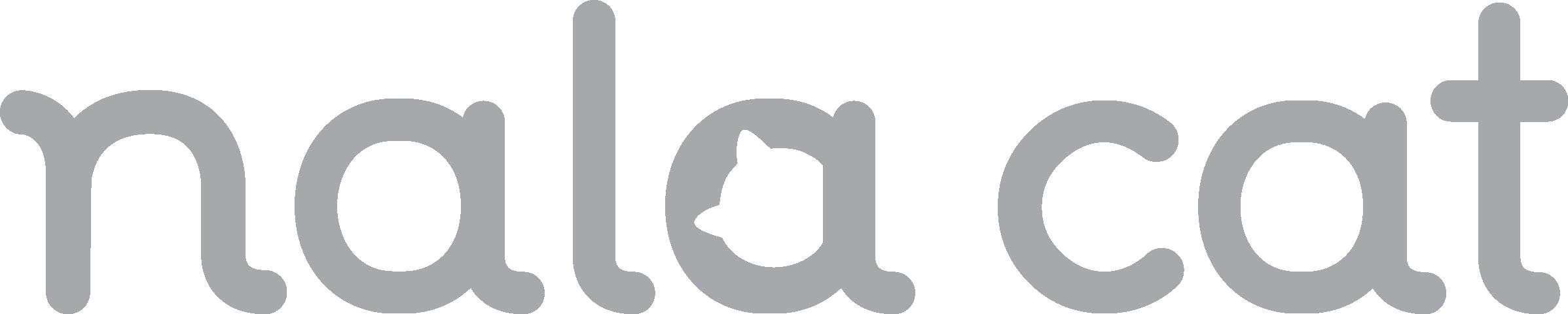 nala logo (ai) (pop).png