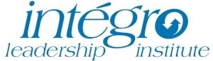 Integro Leadership Institute