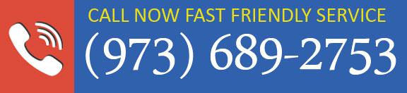 Allstate-Fast-Call.jpg