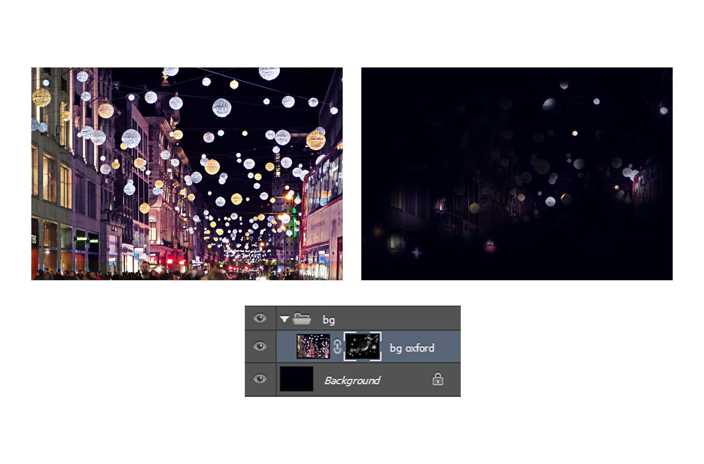 tutorial-bubble-1-background.jpg