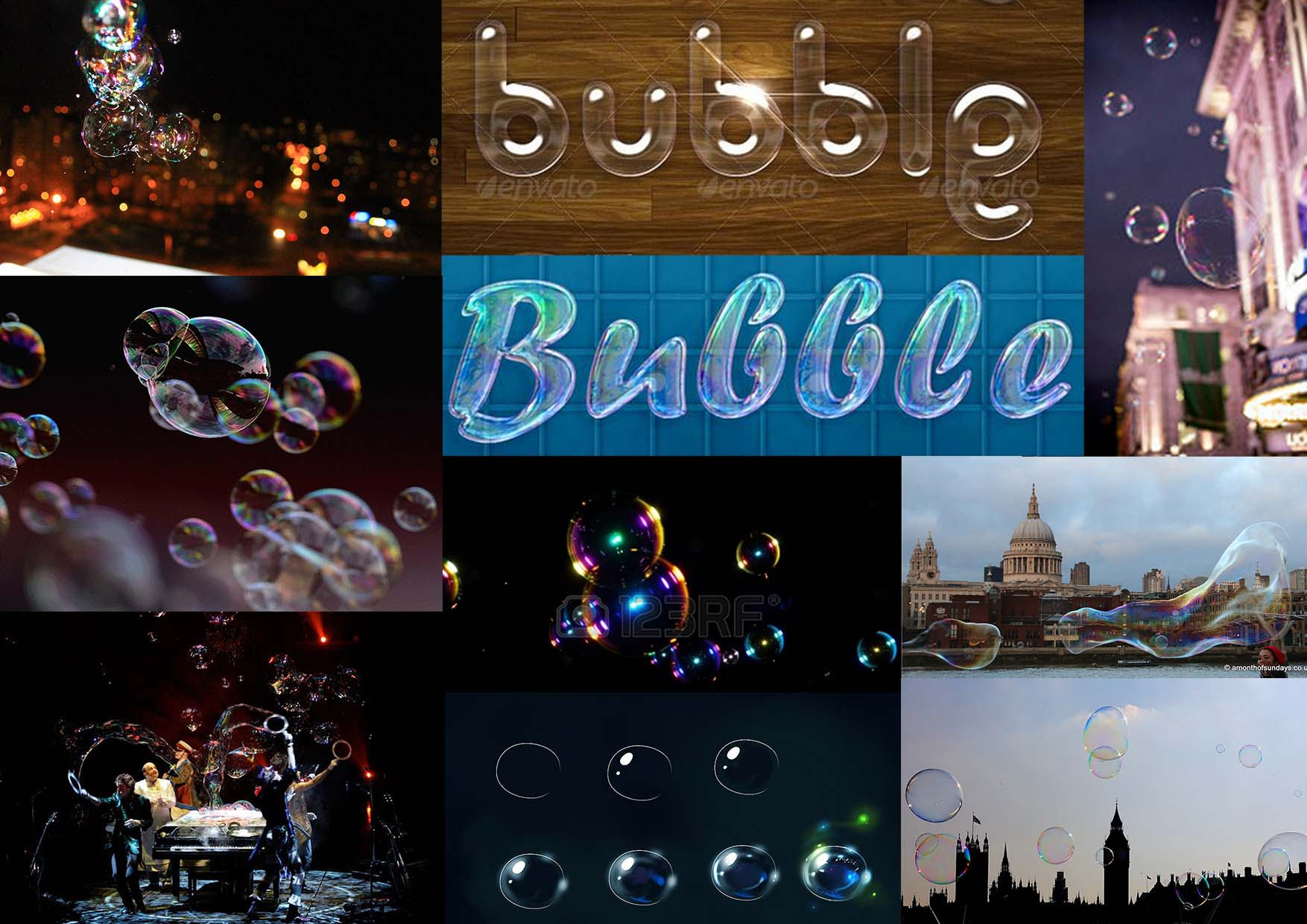 tutorial-bubble-research