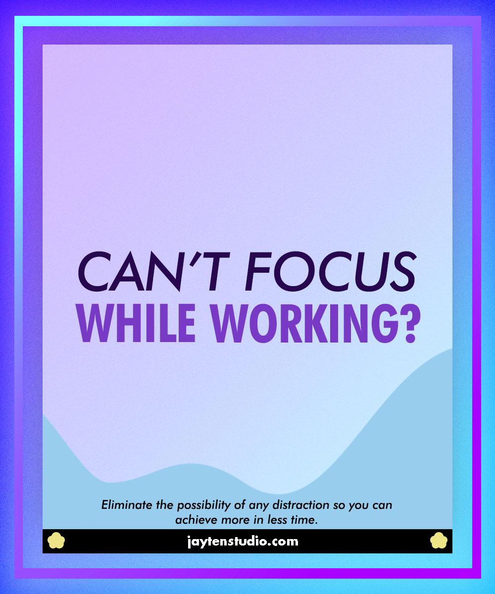 august-eliminate-distractions-blog-image.jpg