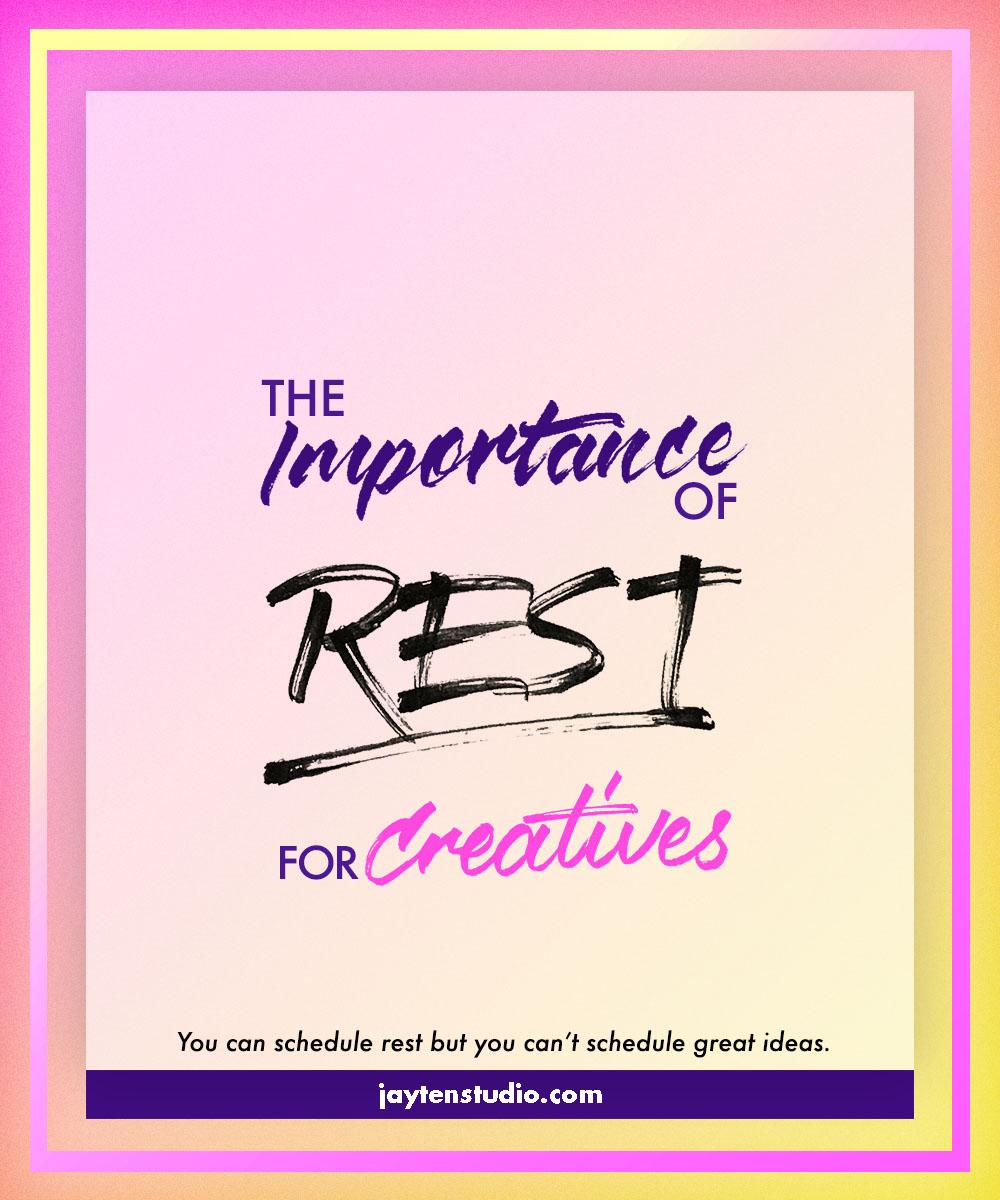 september-importance-of-rest-blog-image.jpg