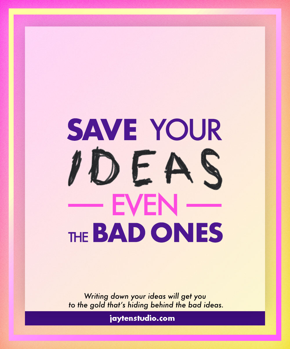 october-save-bad-ideas-blog-image
