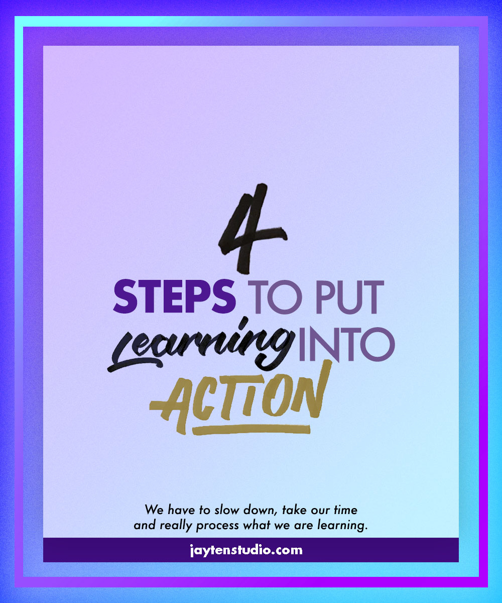 october-4-steps-learning-action-blog-image.jpg