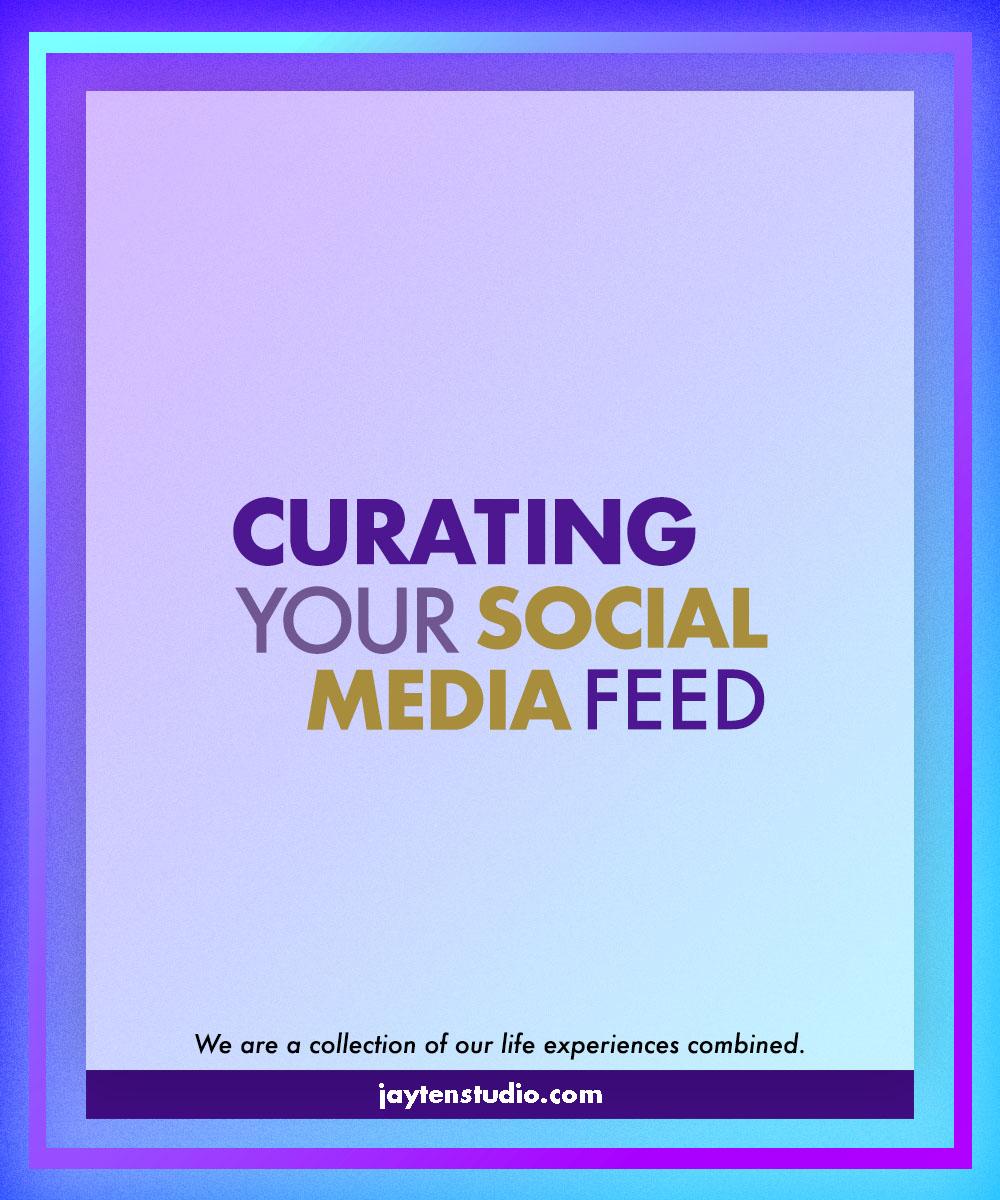 November-curating-your-social-media-feed-blog-image.jpg