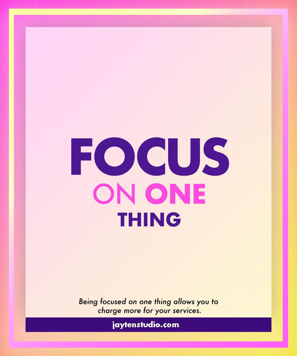 december-focus-on-one-thing-blog-image.jpg