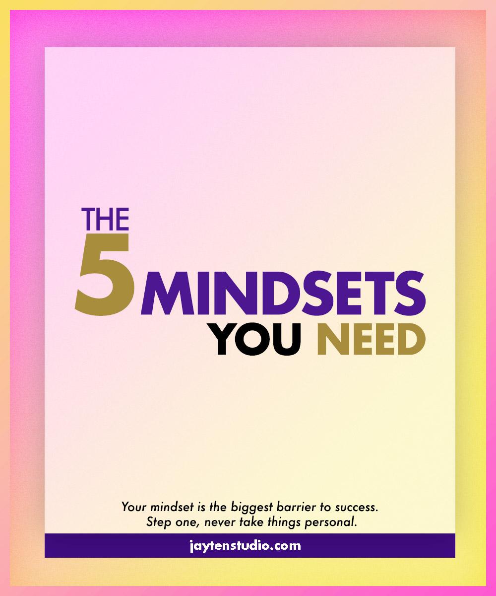 02-5-mindsets-for-your-day-job-blog-image-2018.jpg