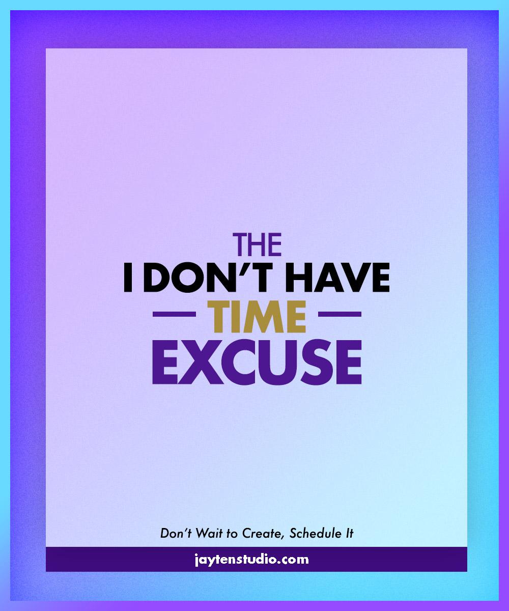 02-no-time-excuse-blog-image-2018.jpg