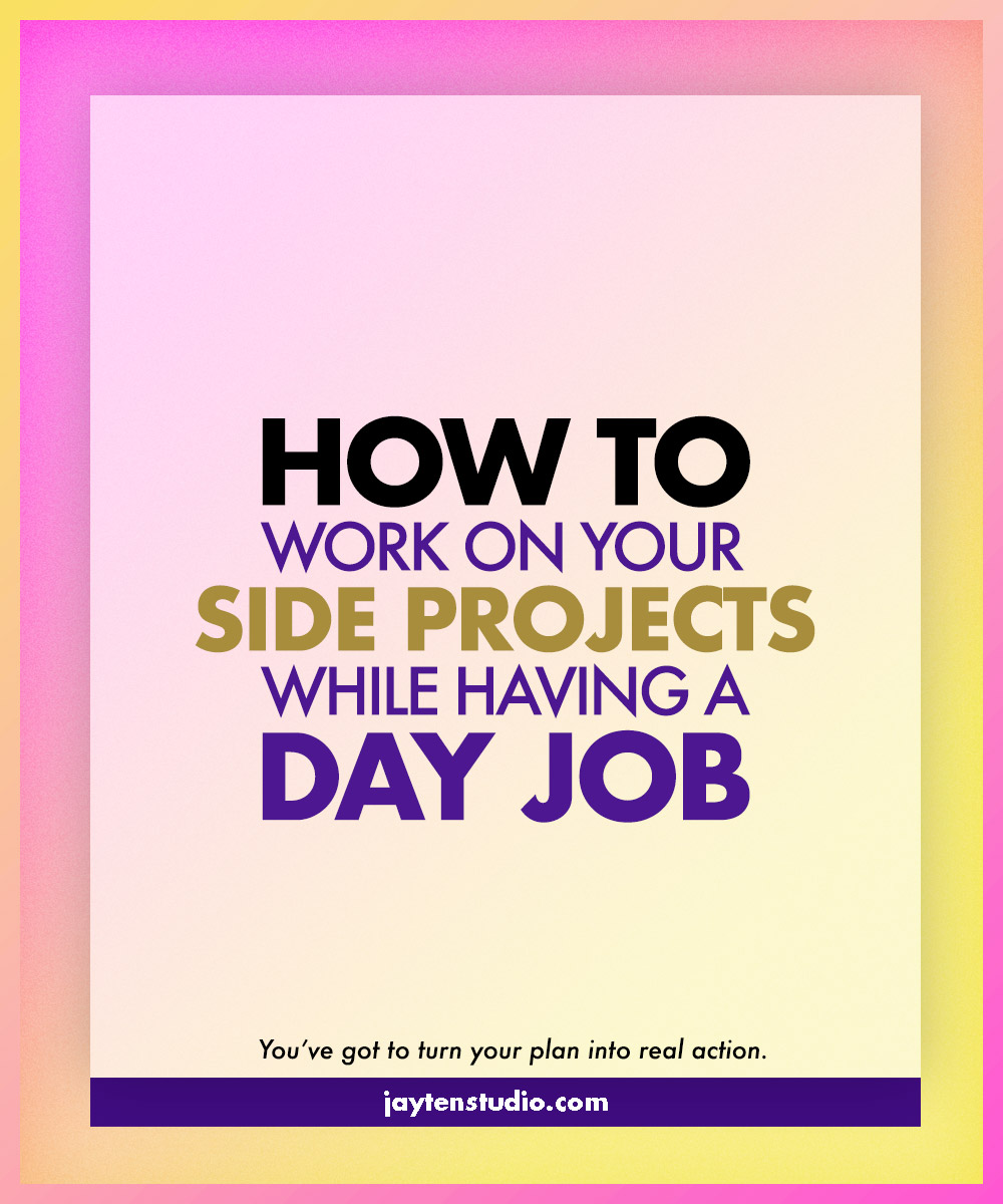 03-how-to-day-job-side-projects-blog-image-2018.jpg