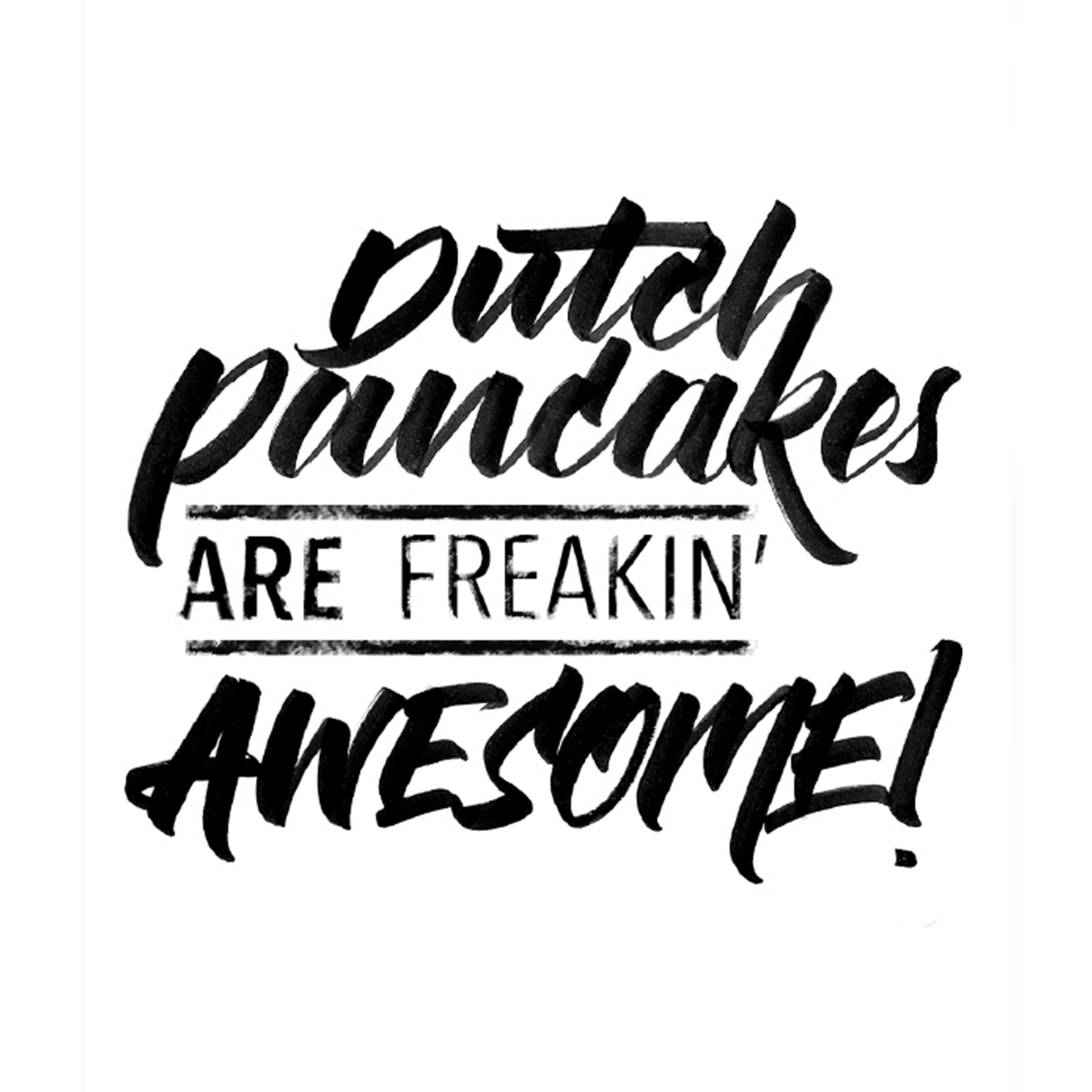 LETTERING-Typography-Amsterdam-Pancakes.jpg