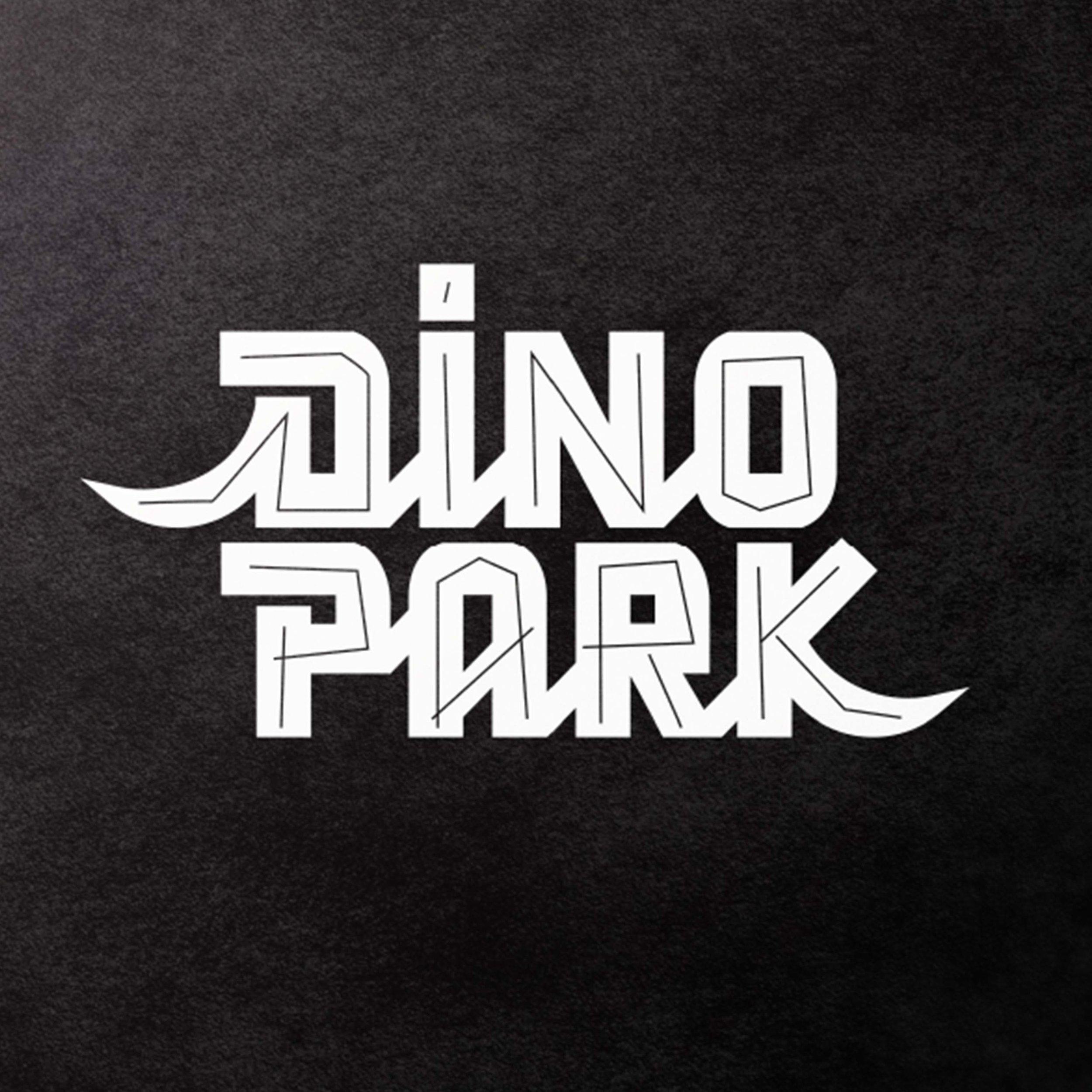 LETTERING-Typography-Dino-Park.jpg