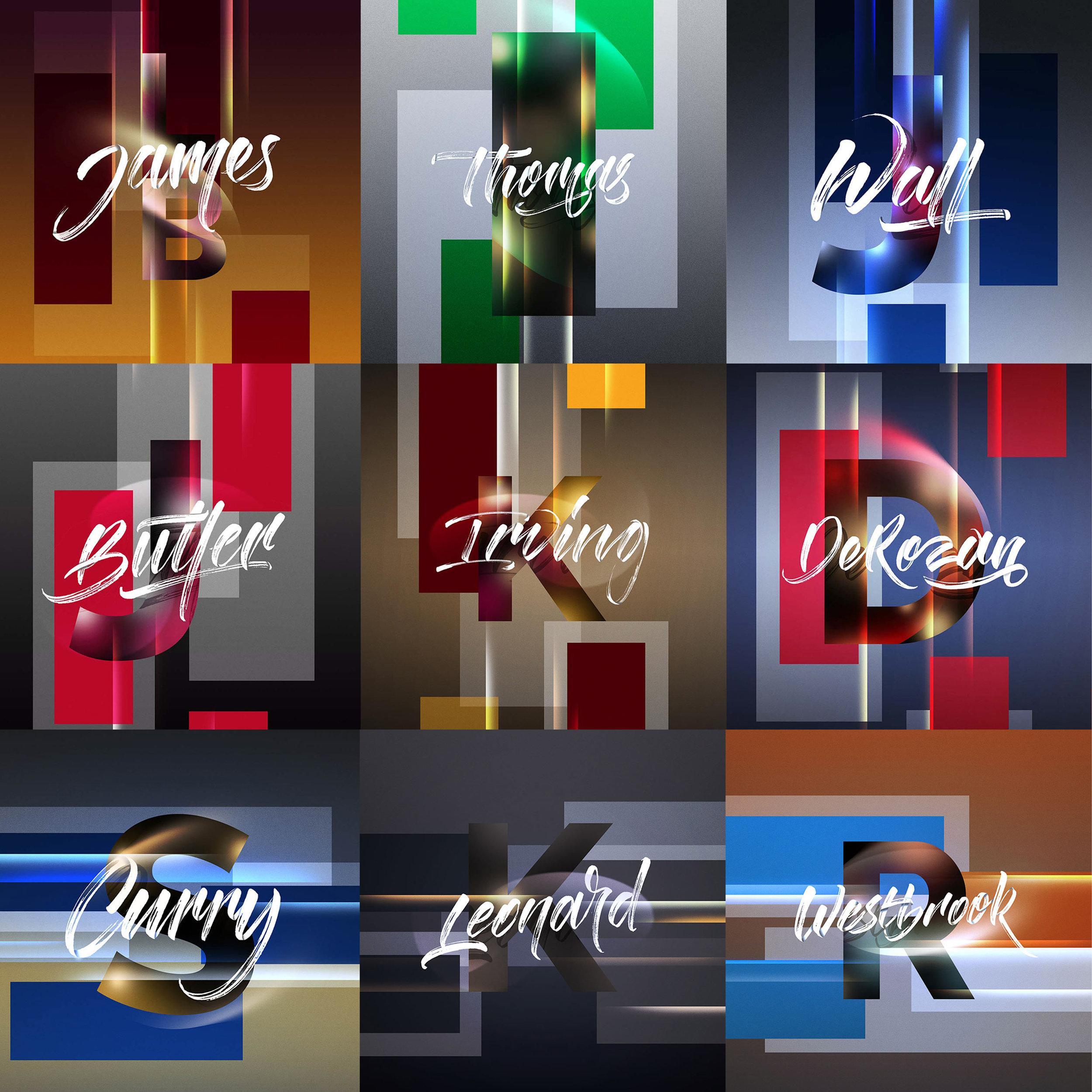 LETTERING-Typography-NBA.jpg
