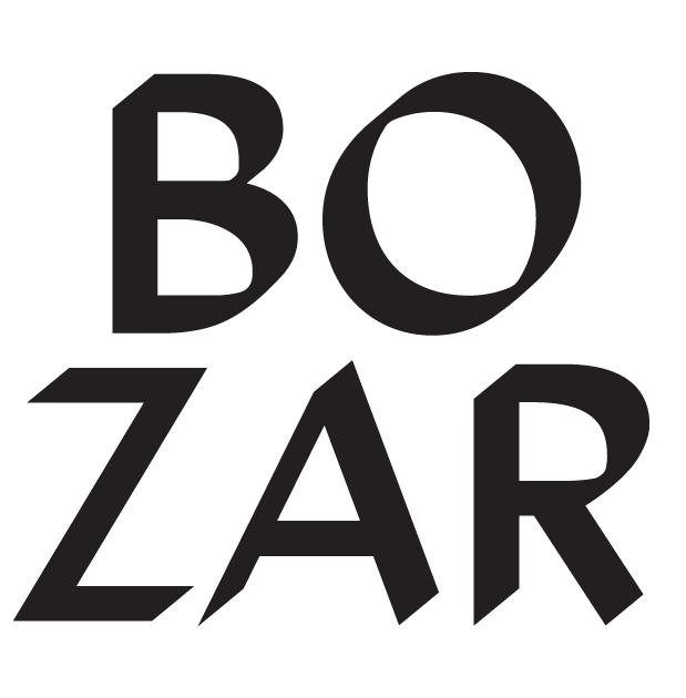 bozar2017.png