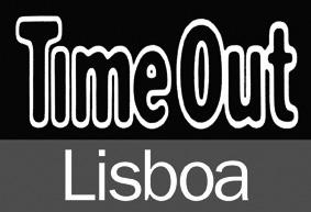 Time Out Lisboa 2017.jpg