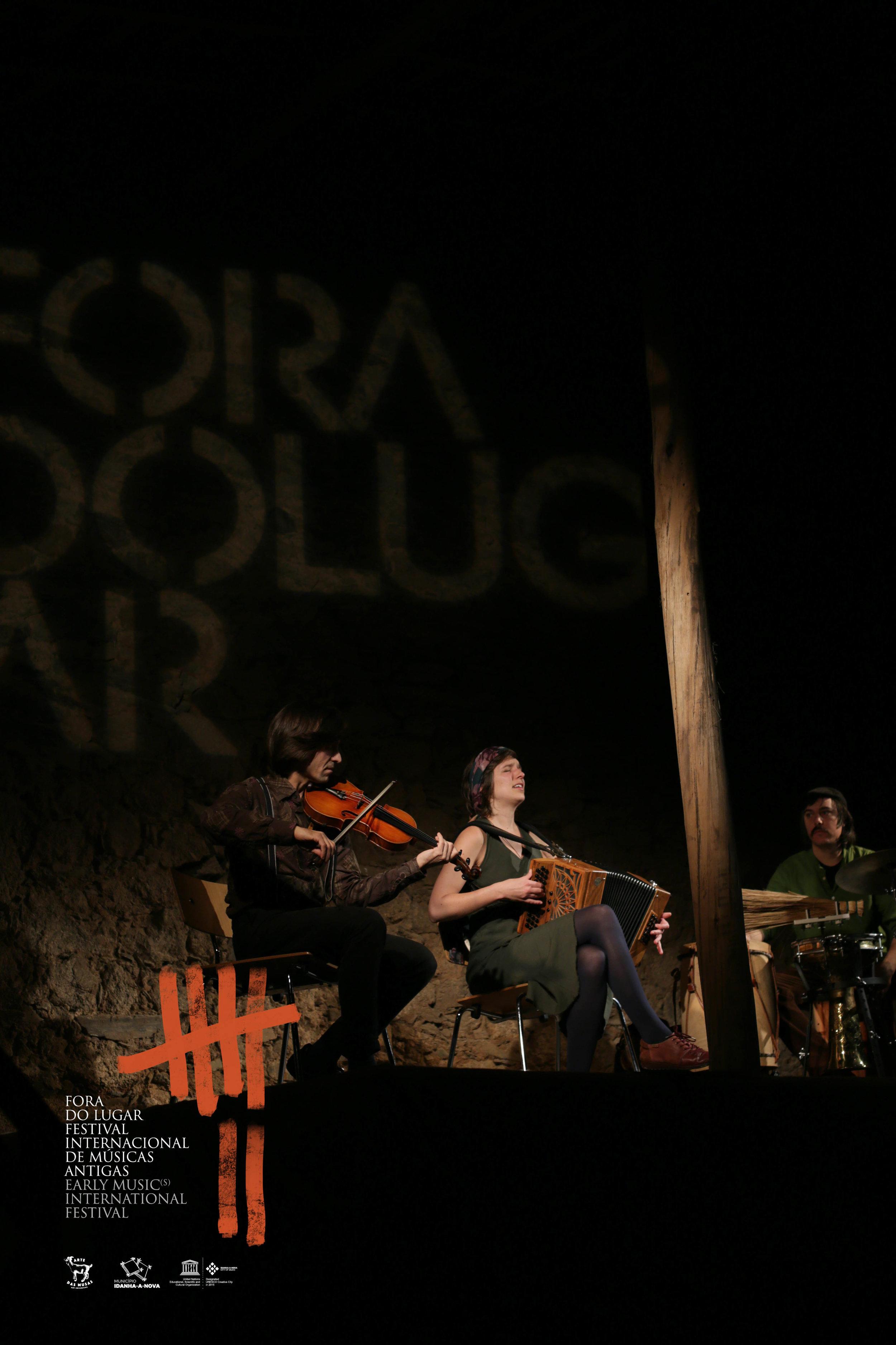 7 Festival Fora do Lugar 2018  -7907.jpg