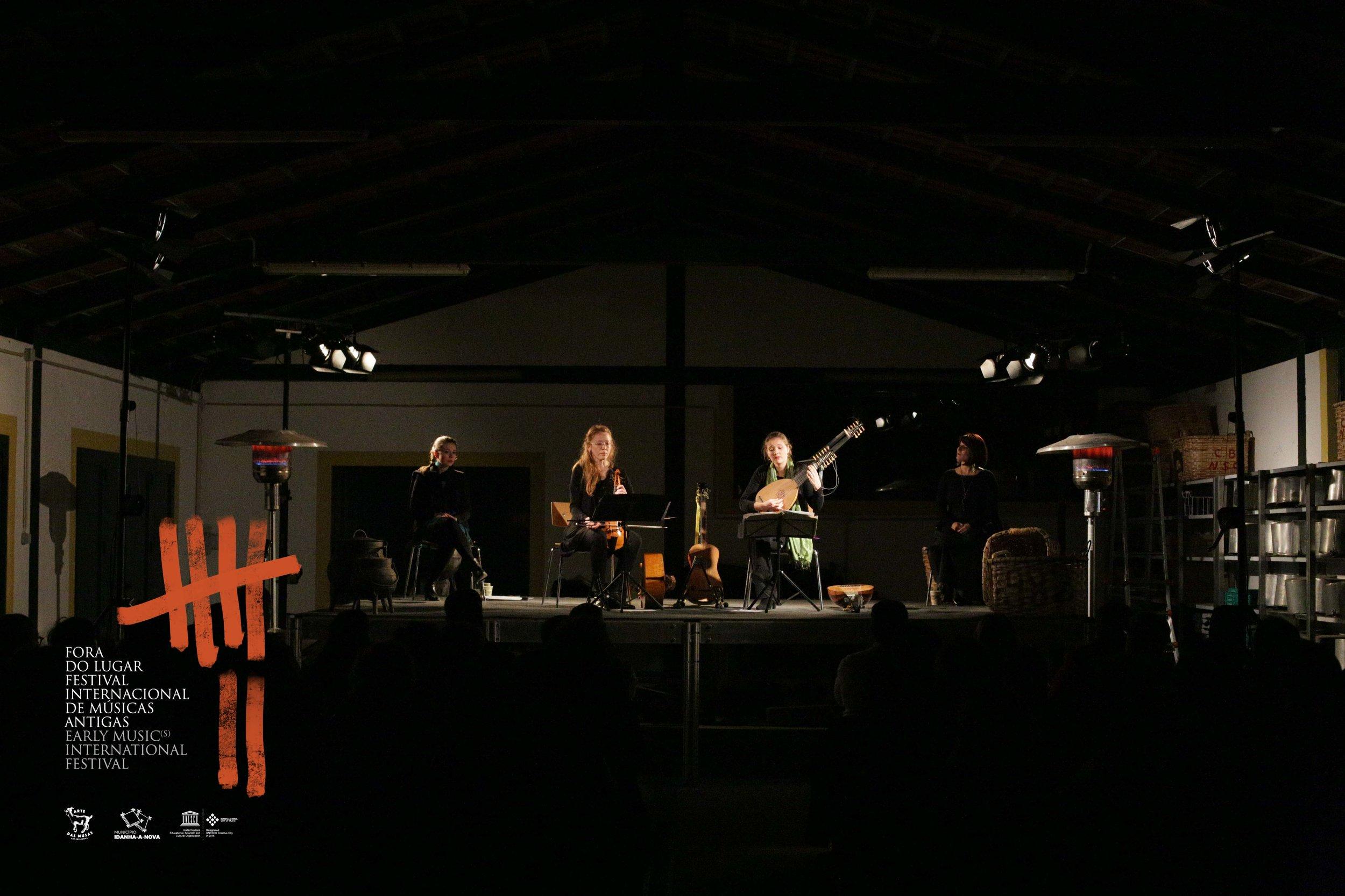7 Festival Fora do Lugar 2018  -8147.jpg