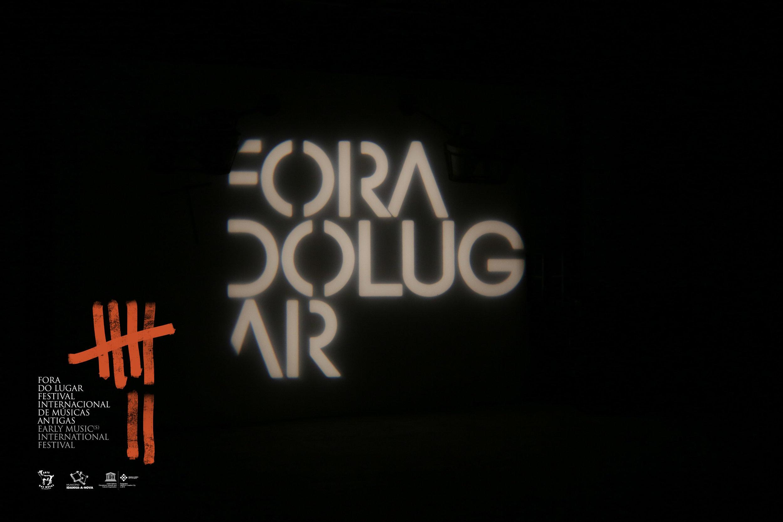 7 Festival Fora do Lugar 2018  -8151.jpg