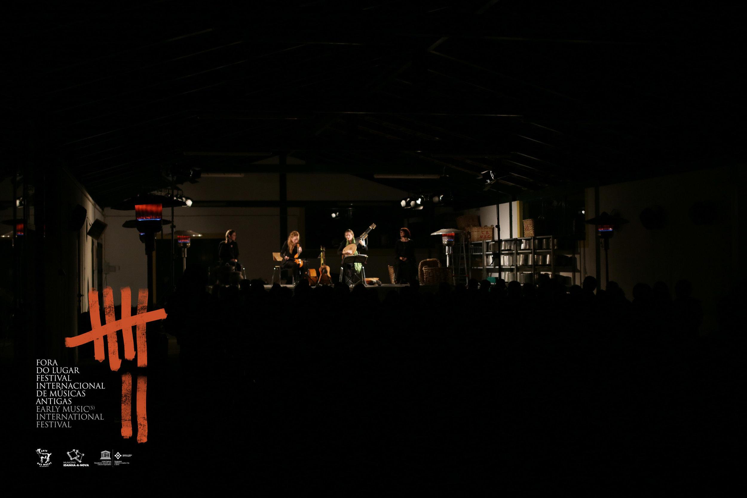 7 Festival Fora do Lugar 2018  -8152.jpg