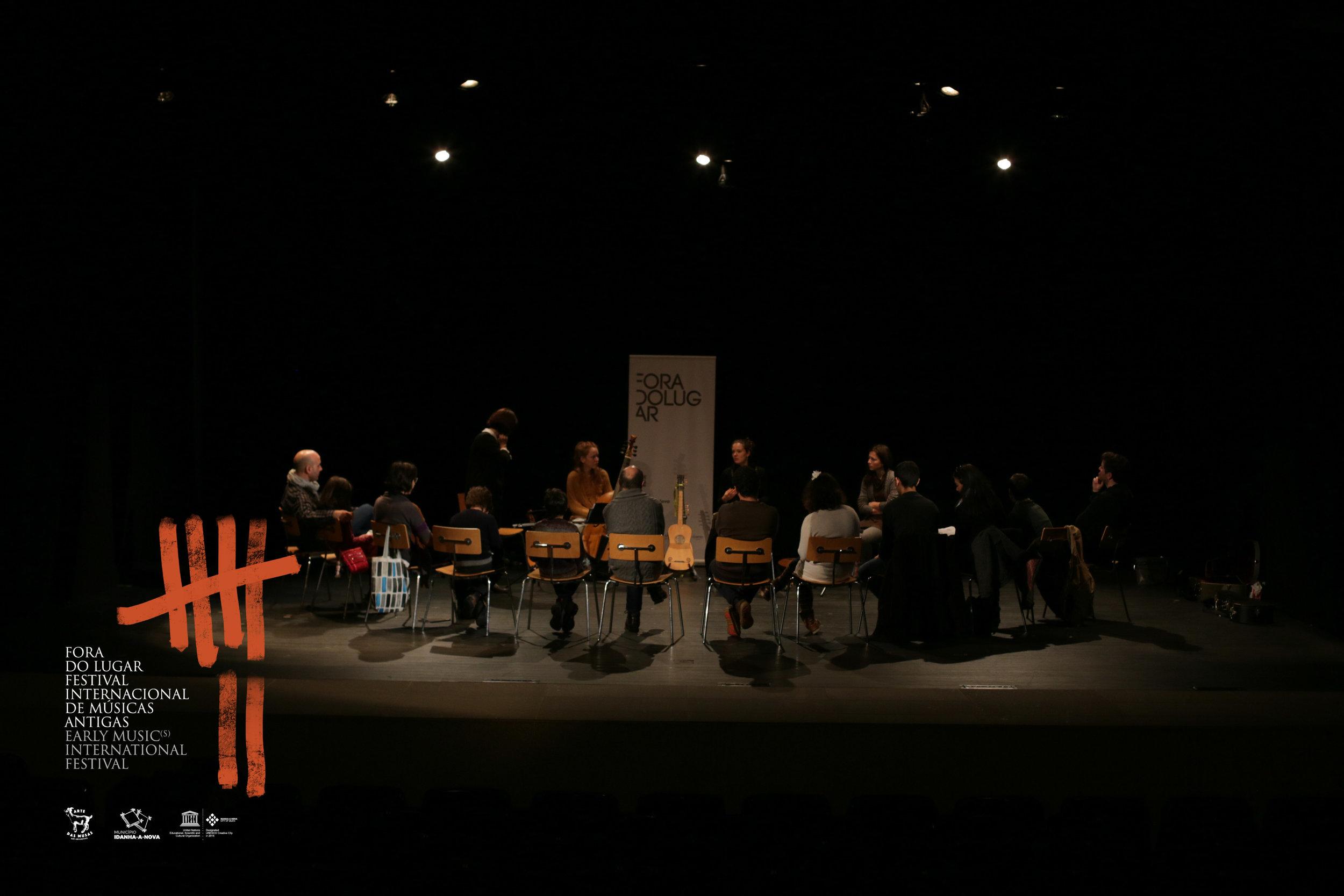 7 Festival Fora do Lugar 2018  -8205.jpg
