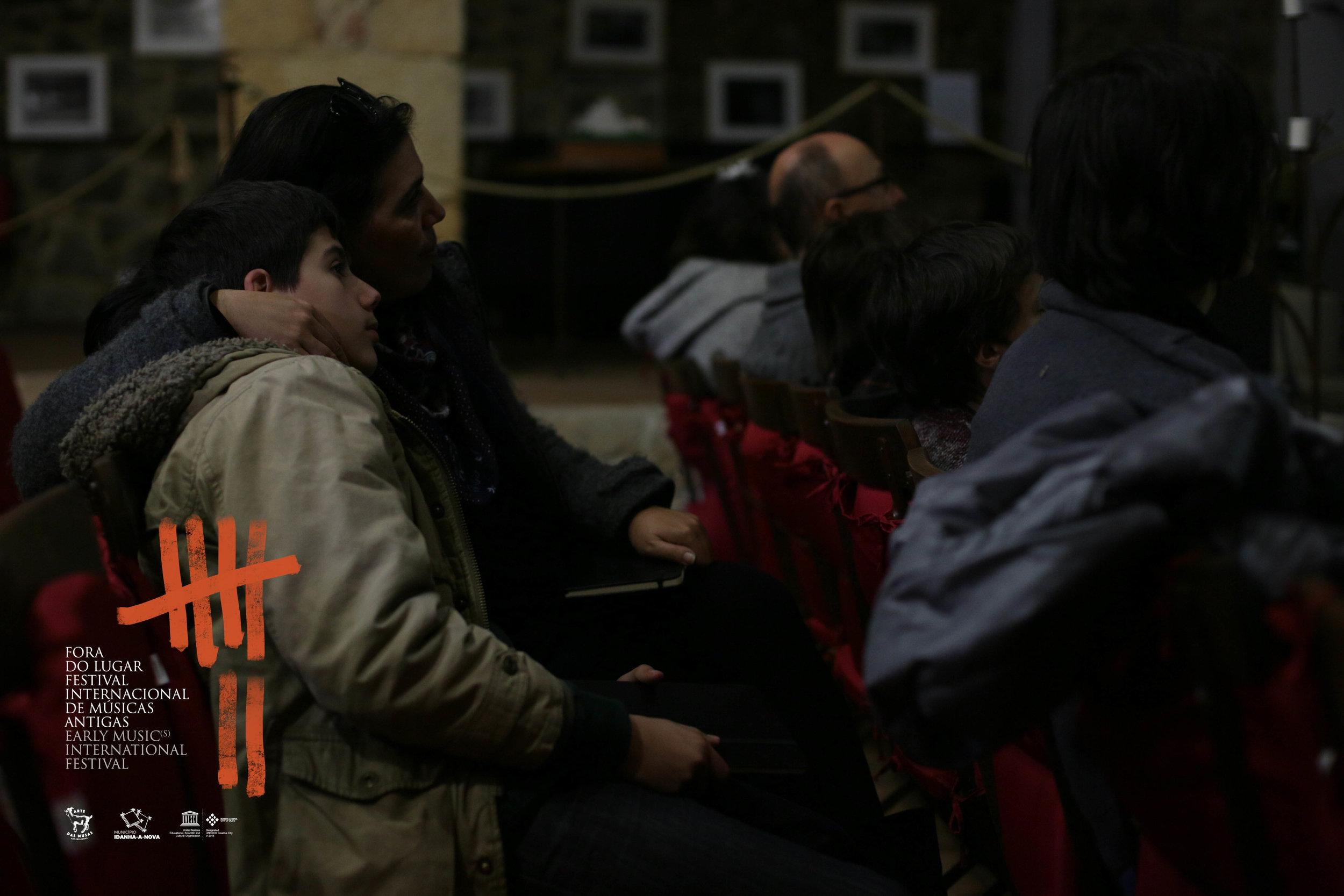 7 Festival Fora do Lugar 2018  -8318.jpg