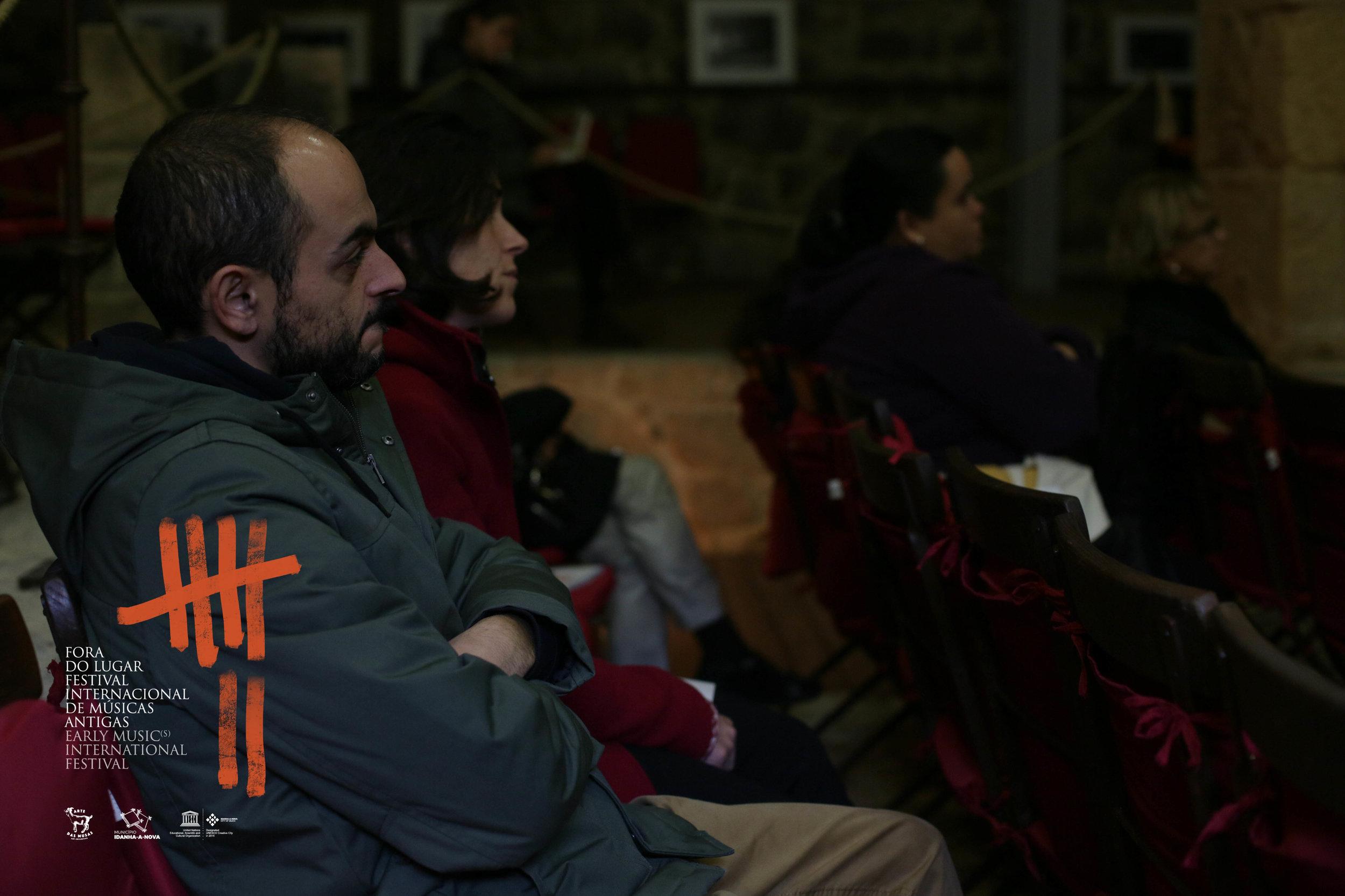 7 Festival Fora do Lugar 2018  -8319.jpg