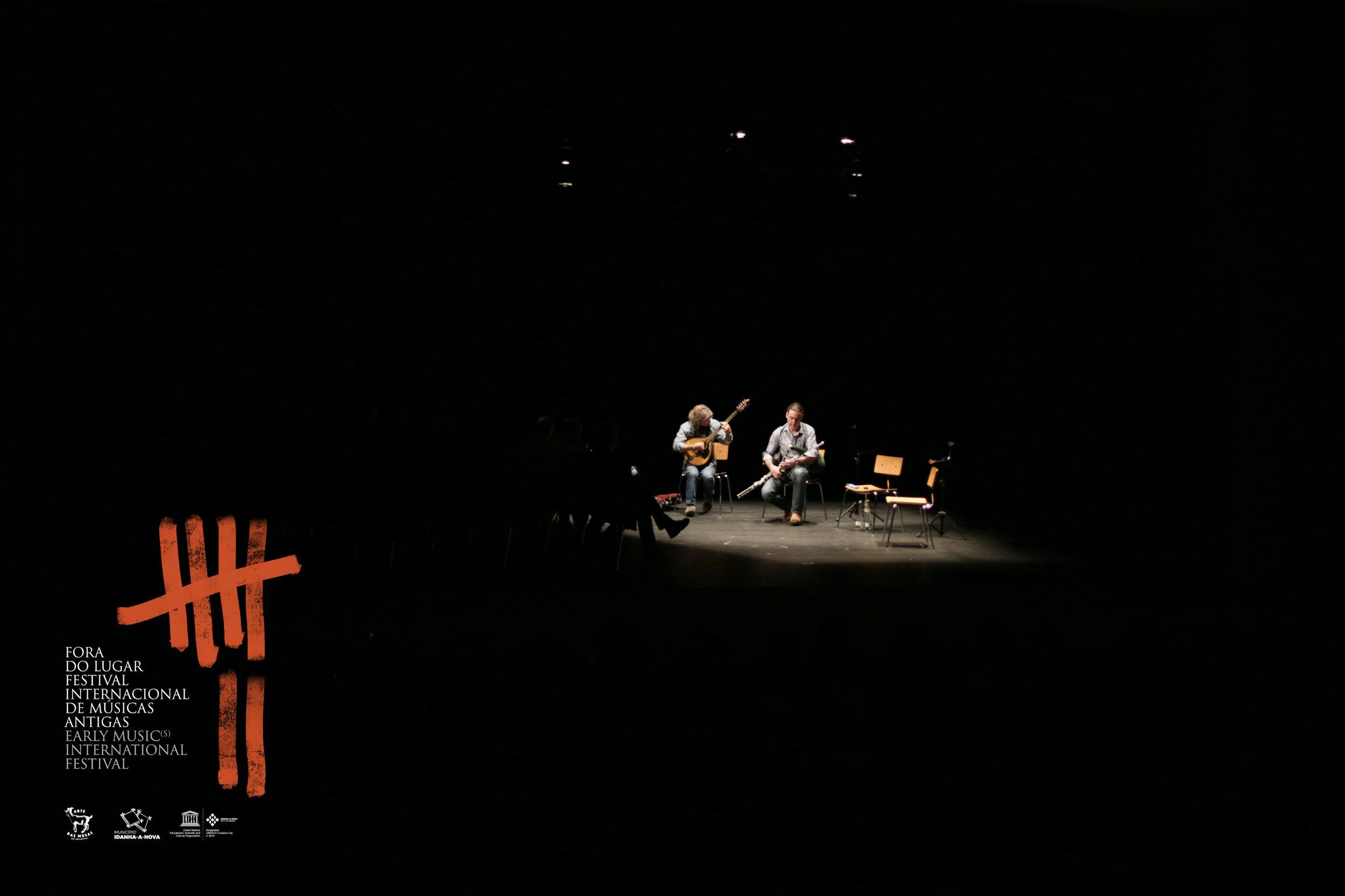 7 Festival Fora do Lugar 2018  -8422.jpg