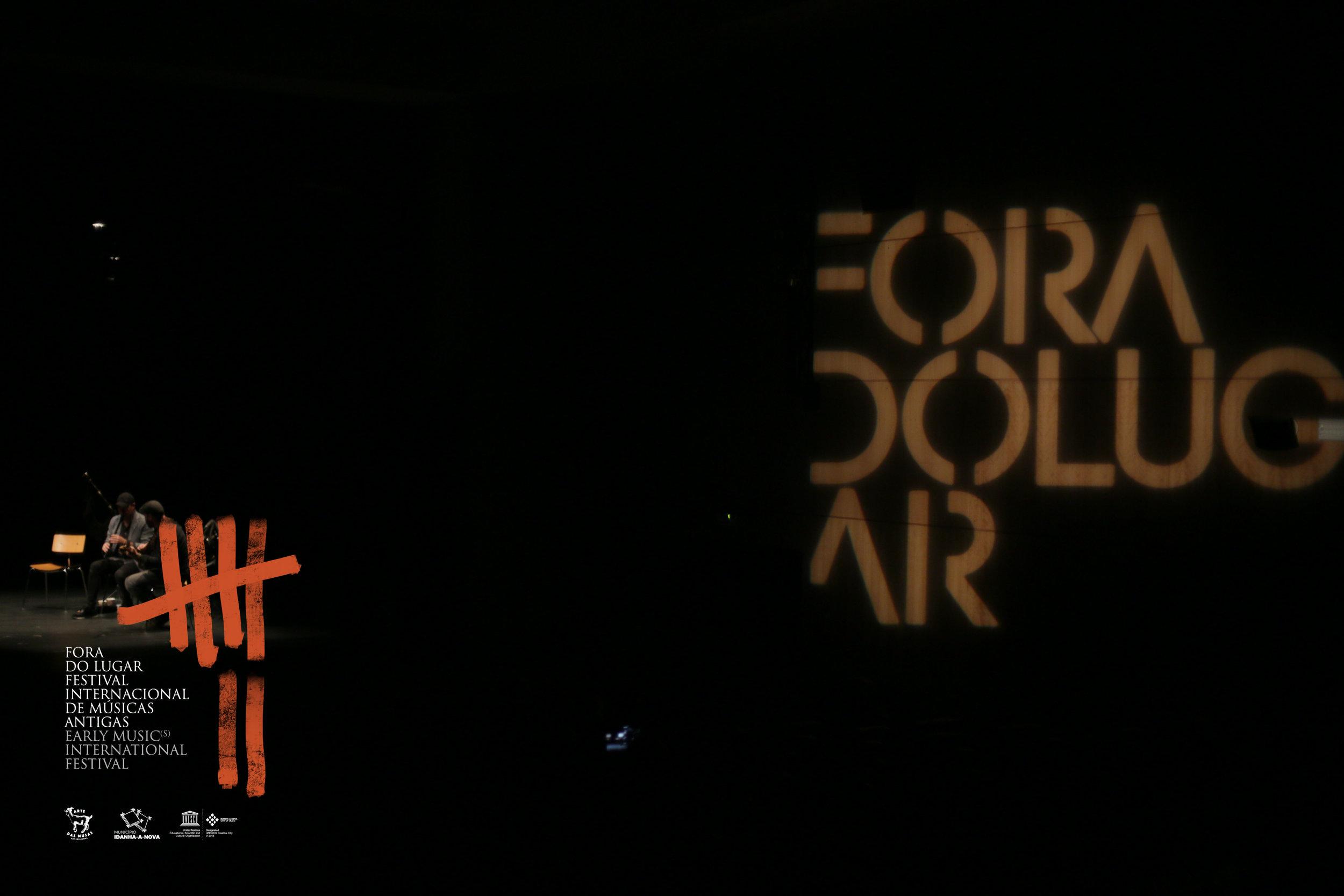 7 Festival Fora do Lugar 2018  -8433.jpg