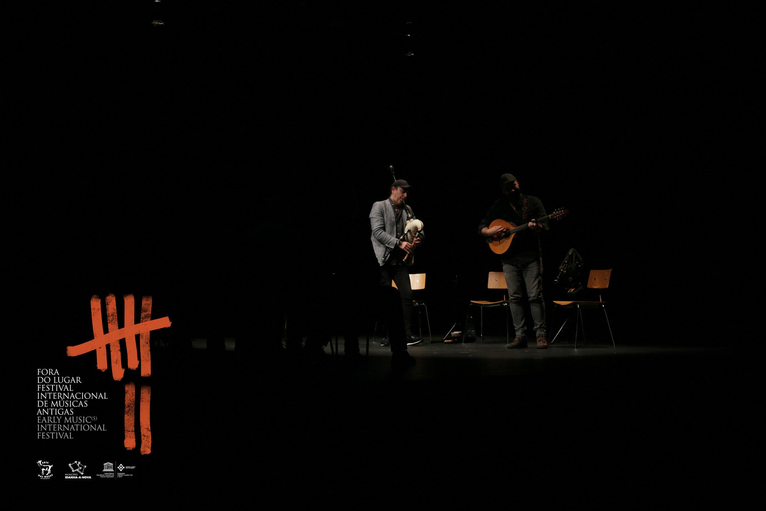 7 Festival Fora do Lugar 2018  -8442.jpg