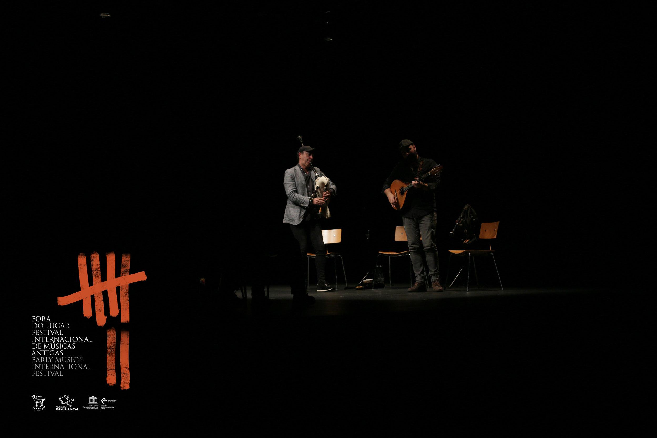 7 Festival Fora do Lugar 2018  -8444.jpg