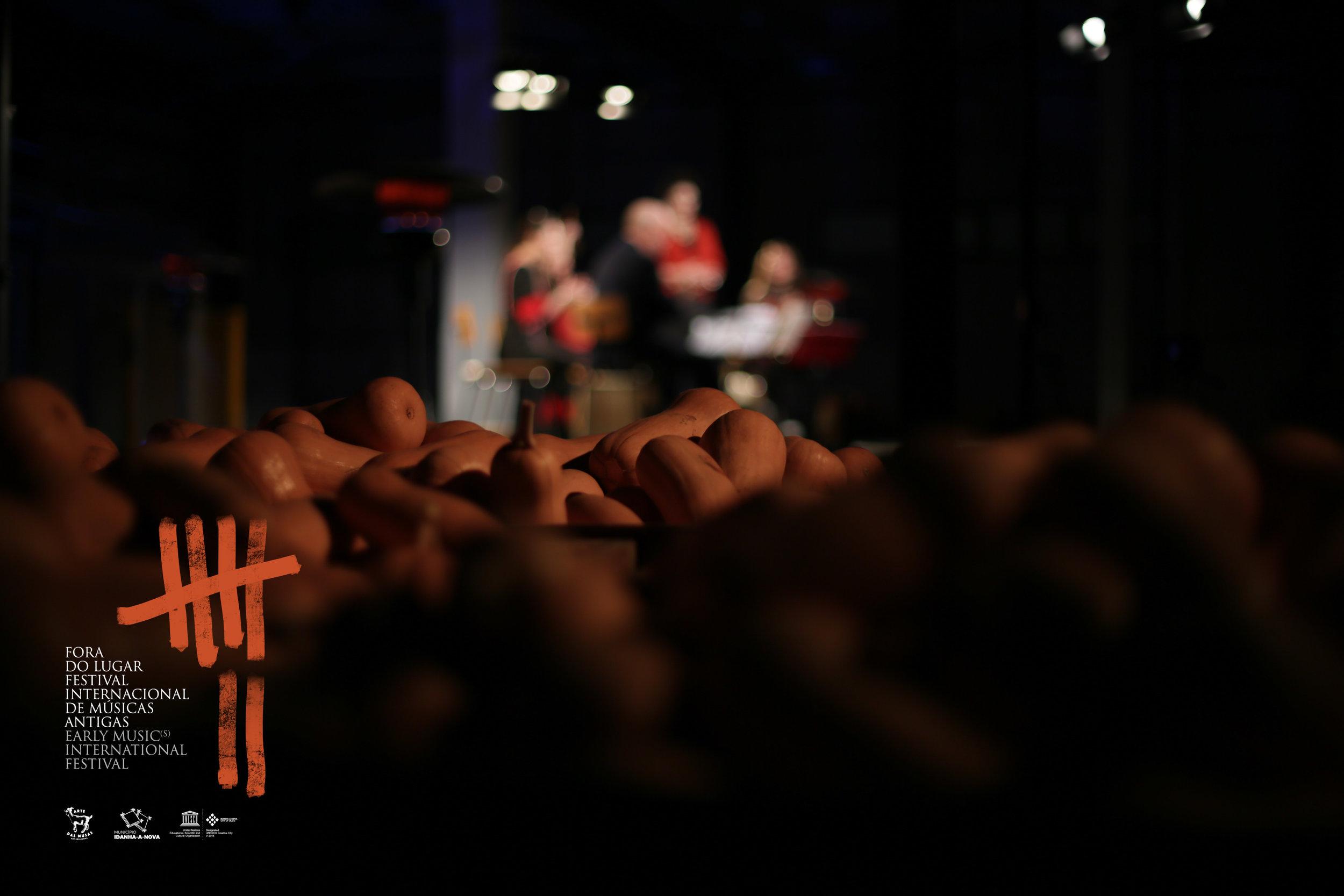 7 Festival Fora do Lugar 2018  -8620.jpg