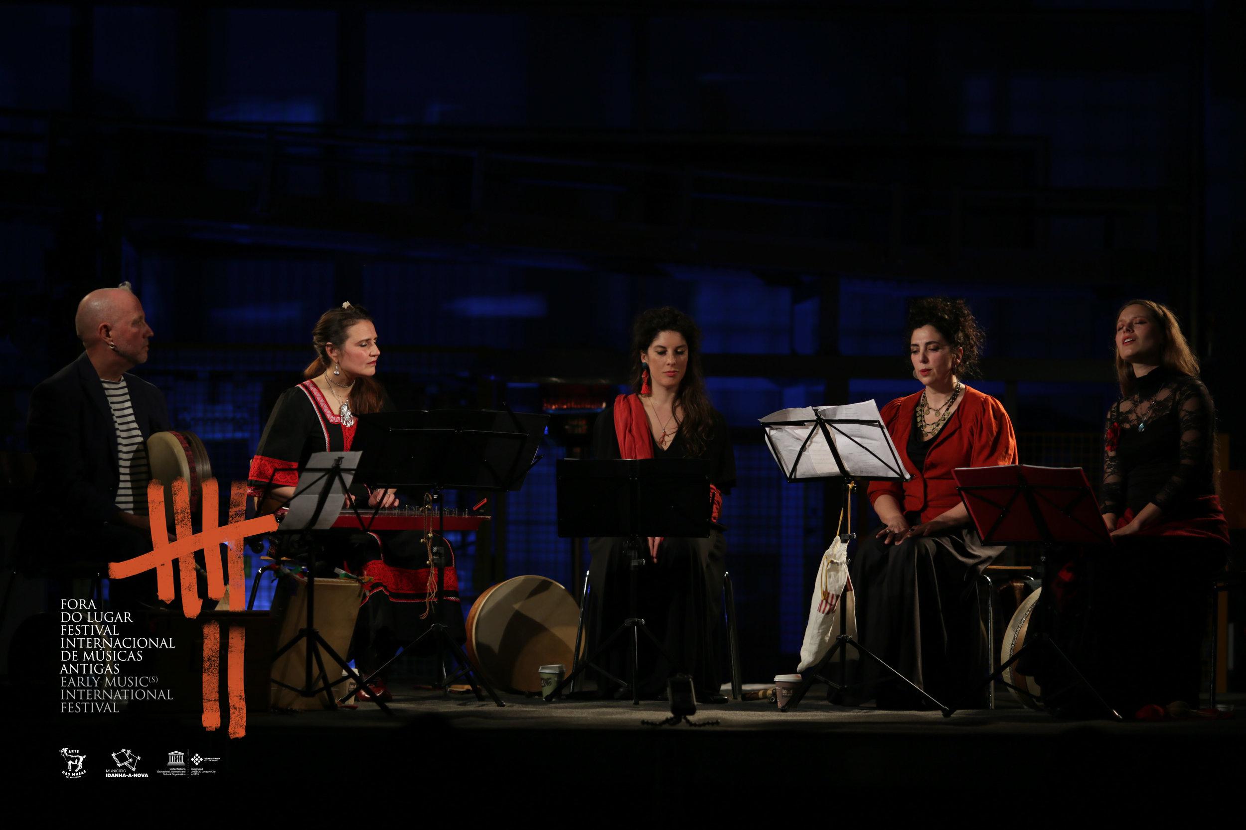 7 Festival Fora do Lugar 2018  -8639.jpg