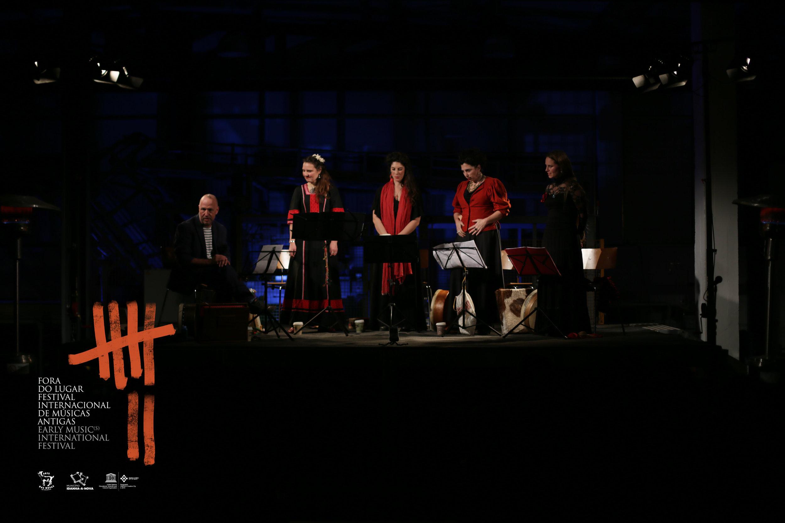 7 Festival Fora do Lugar 2018  -8635.jpg