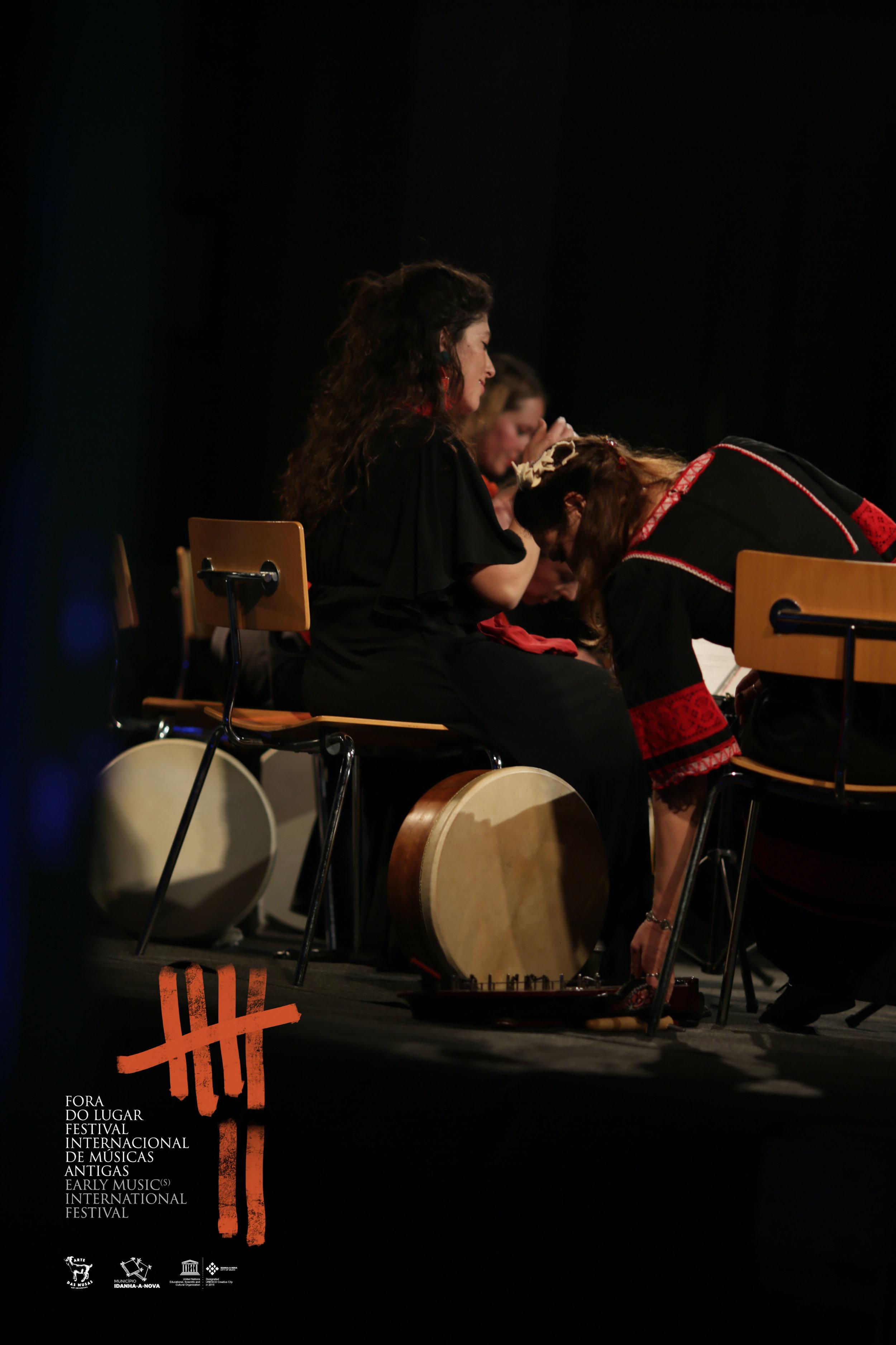 7 Festival Fora do Lugar 2018  -8664.jpg