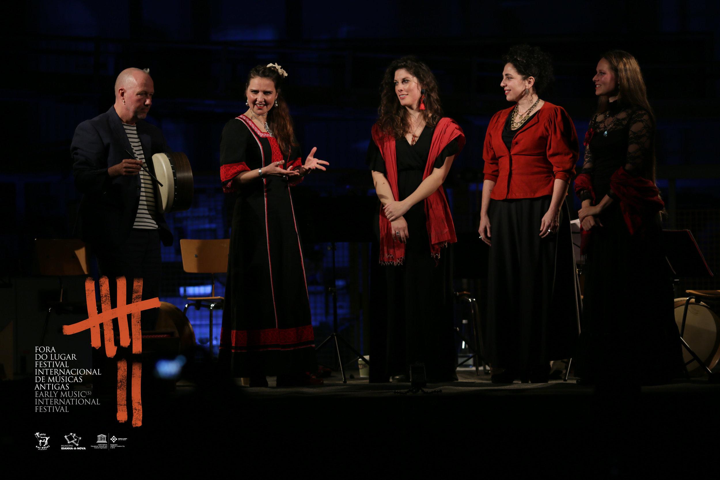 7 Festival Fora do Lugar 2018  -8676.jpg