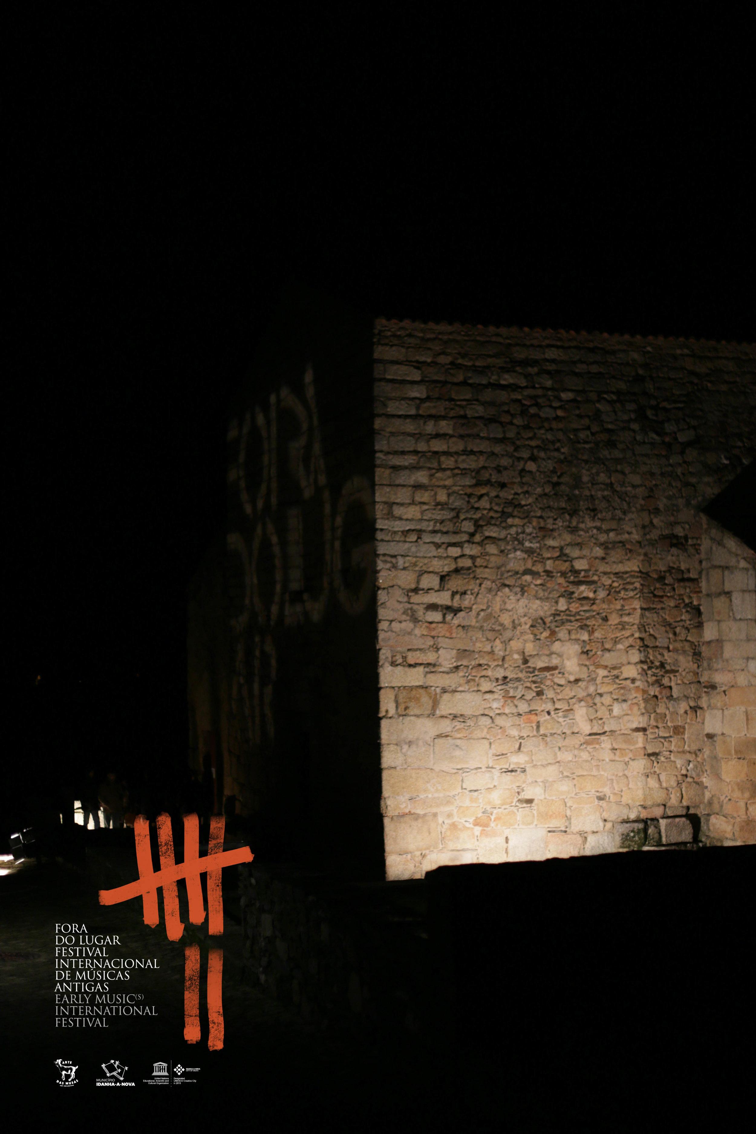 7 Festival Fora do Lugar 2018  -8753.jpg