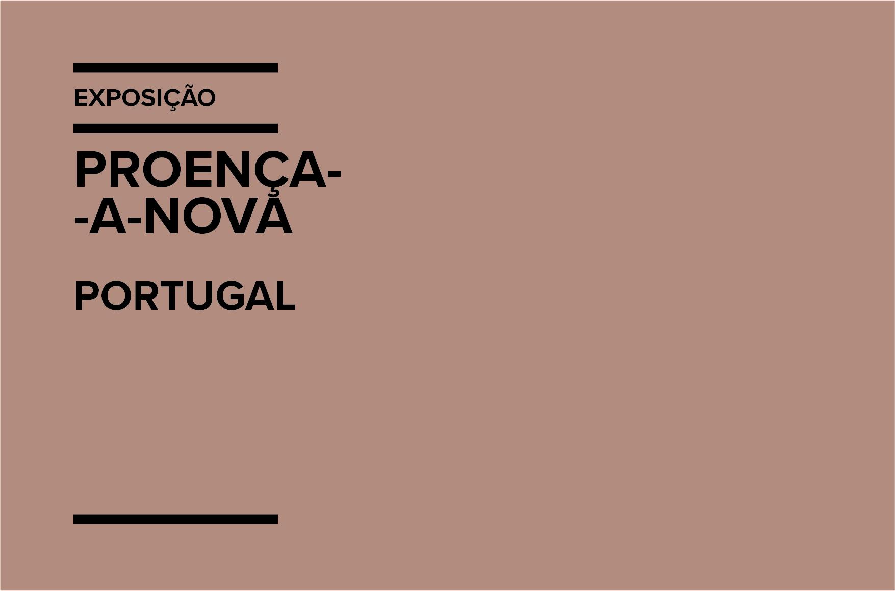 PROENÇA-A-NOVA