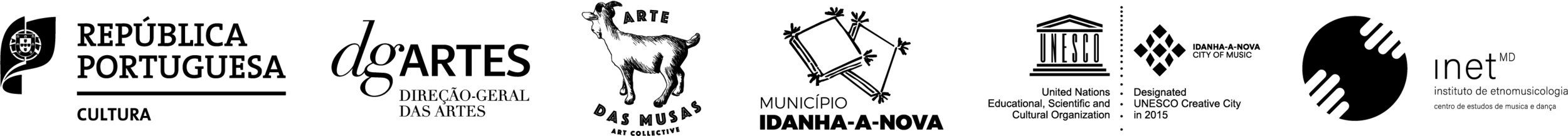 PALHETA