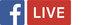 Facebook Live Fora do Lugar