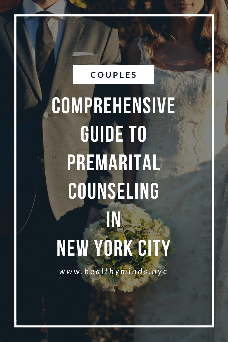 Comprehensive Guide to Premarital Counseling in New York City.png