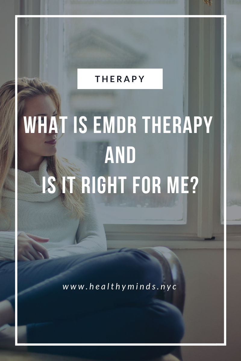 What is EMDR and Is it right for me.png