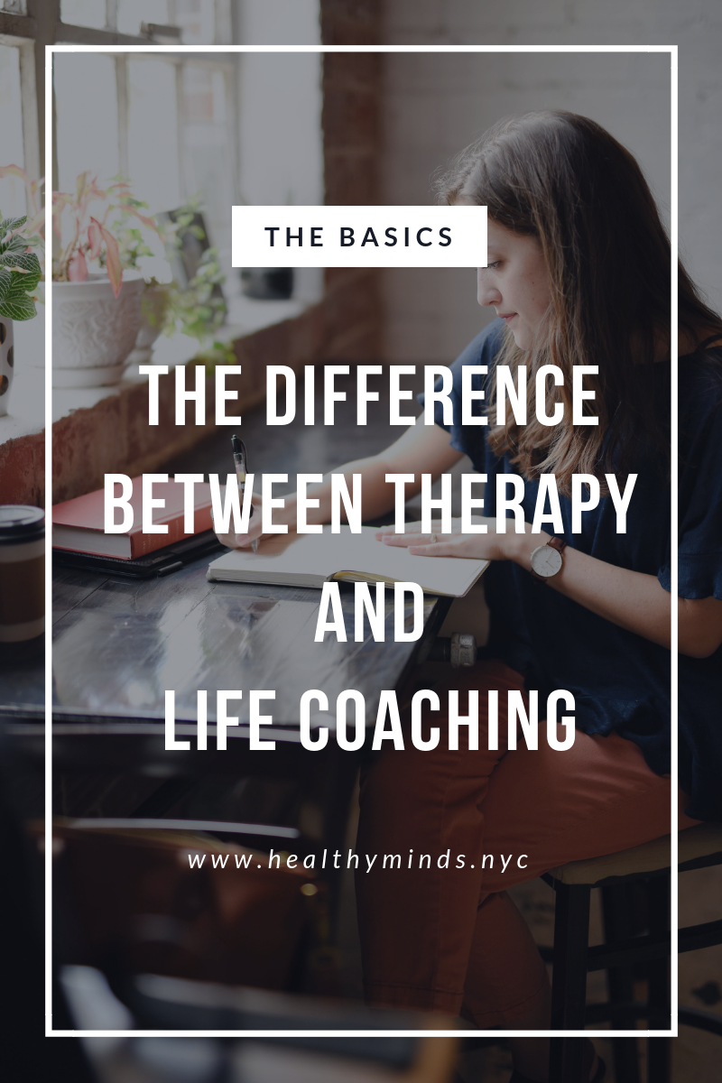 What is the difference between therapy and life coaching.png