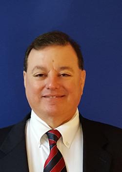 Bruce Cappo, Ph.D., ABPP   Curriculum Vita   Testimony Log   Bio