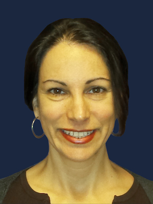 Laura Sue Elias, MPA, LCAC  Curriculum Vita  Bio