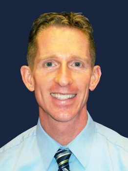 Mitch Flesher, Ph. D., J.D.   Curriculum Vita   Bio
