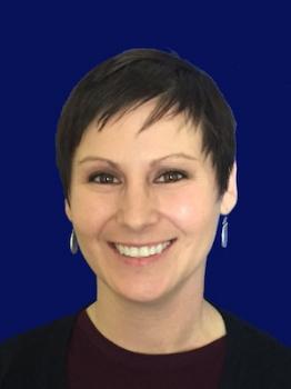 Lindsay N. Dees, Psy.D.   Curriculum Vita   Bio