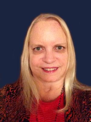 Kathy Pearce, Ph.D.,   Curriculum Vita   Bio