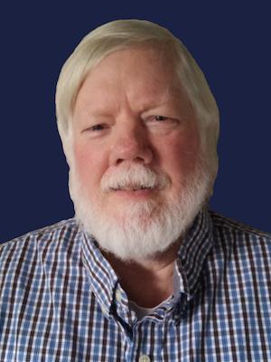 Paul Detrick, Ph.D., ABPP   Curriculum Vita   Bio